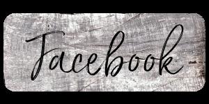 socialmediabuttonsww-01